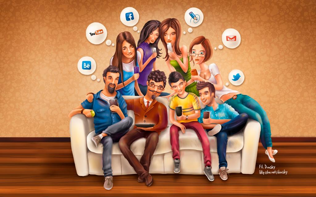 social-media-net
