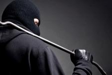 В Киеве ограбили интернет-магазин