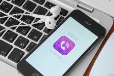 Платежи в Viber стали доступны еще в одной стране