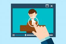 Банк на дому: европейский банк запустит услугу видео-идентификации
