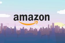 Amazon запустит платную поисковую платформу