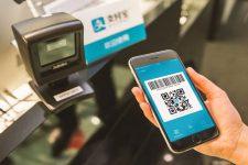 Туристы смогут возвращать налоги с помощью мобильного приложения