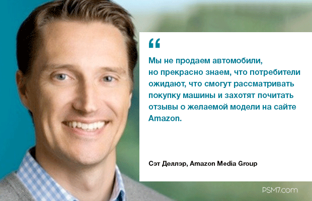 amazon-media-group