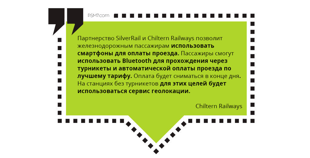 chiltern-railways