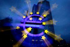 Мобильные P2P-платежи в ЕС: ЕЦБ настаивает на скорейшем запуске
