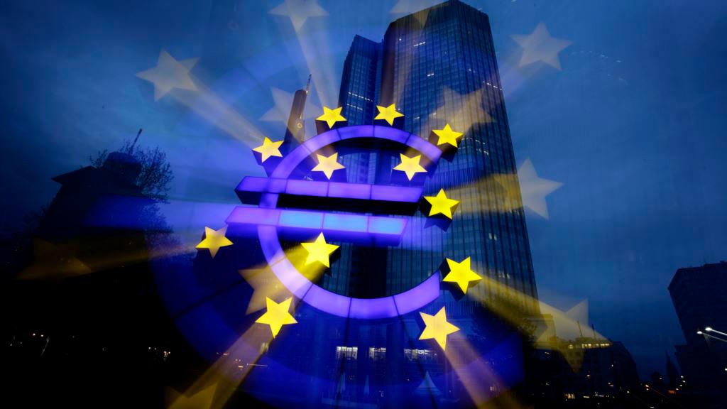 Мобильные P2P-платежи в ЕС