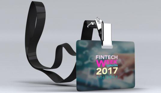 fintech-week-london
