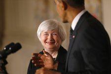 Блокчейн изменит глобальную финансовую систему — регулятор США