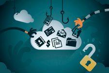 Крупная международная банковская группа стала жертвой кибератак