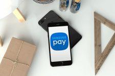 Привет, Bixby: у Samsung Pay тоже появится голосовой помощник