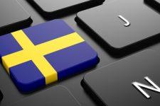 Швеция практически полностью отказалась от наличных
