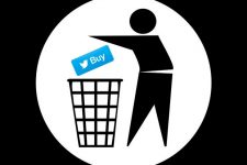Twitter «убивает» один из своих амбициозных проектов