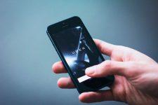 Uber запускается еще в одном городе Украины