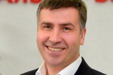 Максим Патрин: Формировать тренд и обгонять его — правильная цифровая стратегия для банка