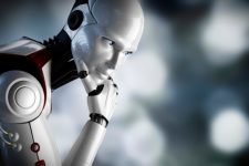Робот-финансовый советник: как упростить управление денежными средствами?