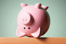 Обратная сторона цифровой революции: банки рискуют потерять доходы