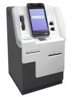 bank-printer