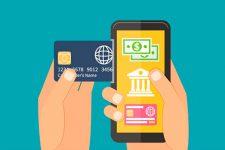 Еще один цифровой банк получил банковскую лицензию