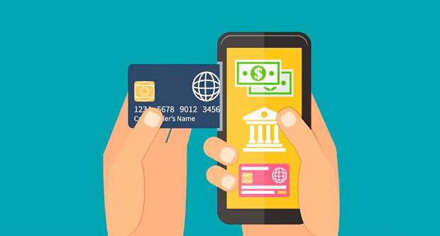 Цифровой банк ClearBank
