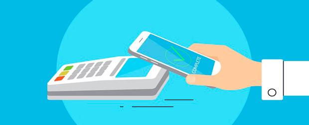 Мобильные платежи PayPal