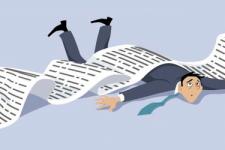 «Укрпошта» приостановила прием коммунальных платежей: какая альтернатива?
