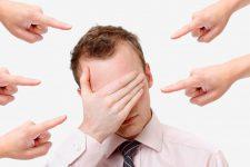 Кому НБУ передает данные банкиров-преступников