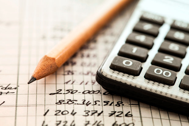 Как рассчитать платежи по кредиту
