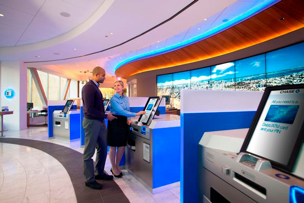 chase-self-service