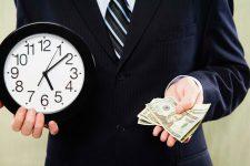 Нацбанк прокредитовал два украинских банка на крупную сумму