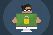 В мире кибератак: ЕС протестирует защиту банков от кибермошенников