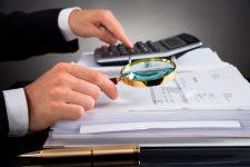 В помощь заемщику: Нацбанк продлил реструктуризацию кредитов по упрощенным правилам