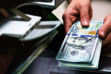 Пенсионный сбор на покупку валюты отменен