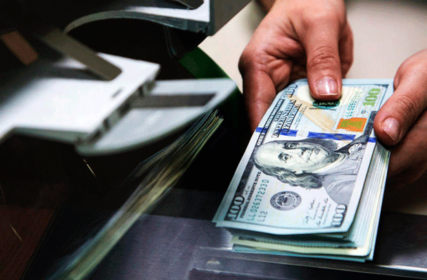 Пенсионный сбор на покупку валюты