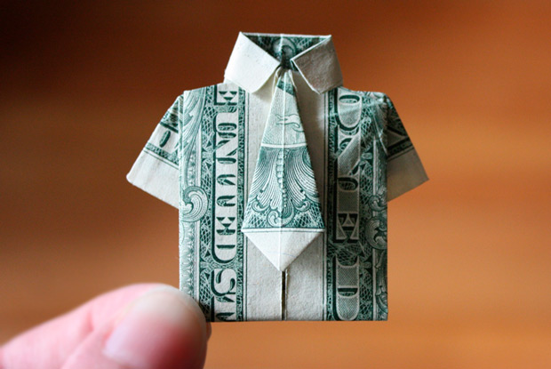 Спрос на валюту