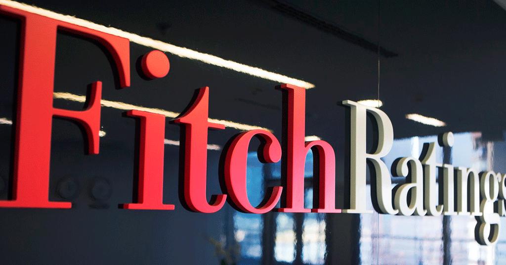 Fitch рейтинг ПриватБанка