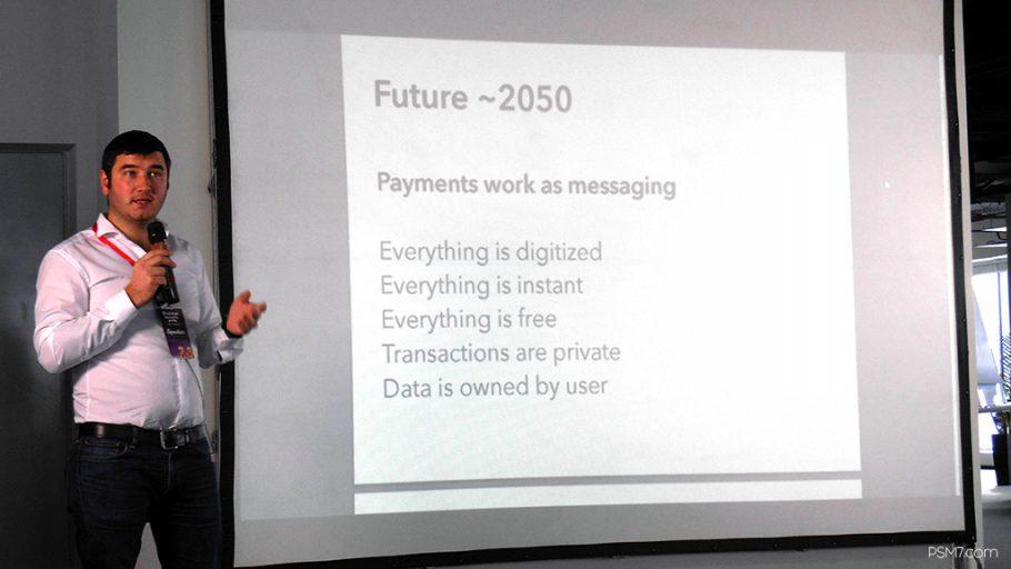 future2050