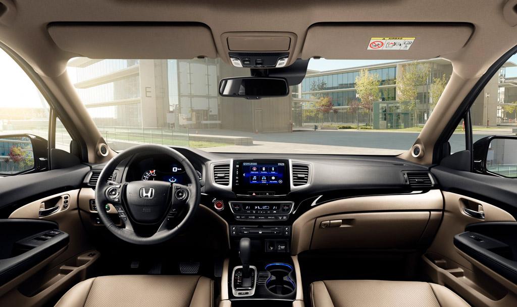 Honda платежи в авто