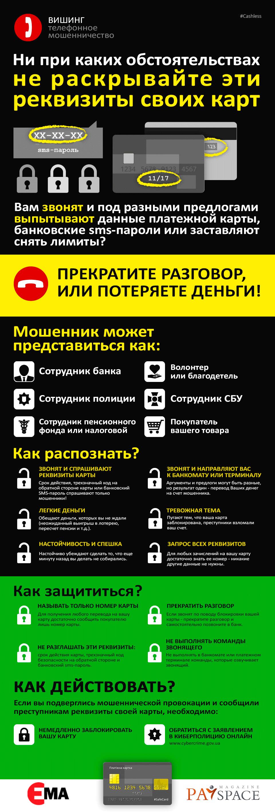 infographic_ema-psm
