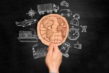 Интересные факты об e-commerce: что и как покупают в сети?