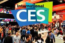 Удивительный мир технологий: 20 лучших гаджетов Consumer Electronics Show
