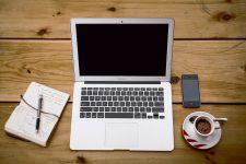 Как заработать онлайн: европейцы делают ставки на онлайн-магазины