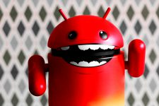 Угроза для Android: украинцев предупреждают о новом вирусе