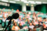 Не пропустите: лучшие FinTech конференции в 2017