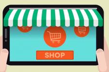 E-commerce в Азии: обзор рынка электронной коммерции Казахстана