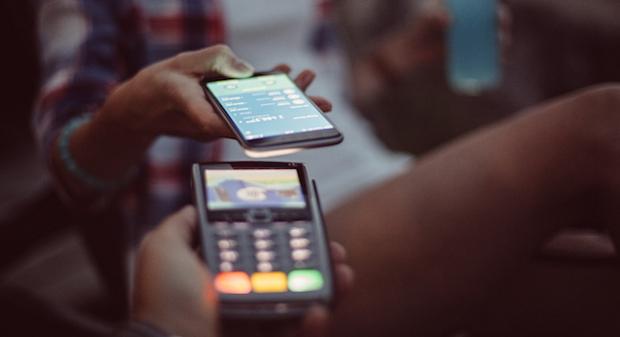 Мобильные кошельки страхование