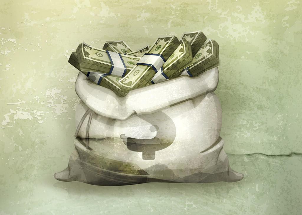 Фонд гарантирования
