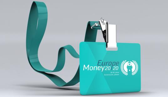 money2020europe-2017