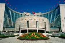 Центробанк Китая завершил тестирования собственной криптовалюты