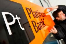 Заемщиков Платинум Банка предупреждают о мошенниках