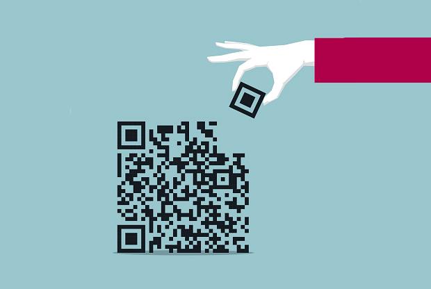 Электронные билеты ПриватБанк